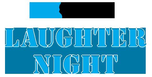 マイナビ Laughter Night(マイナビ ラフターナイト)
